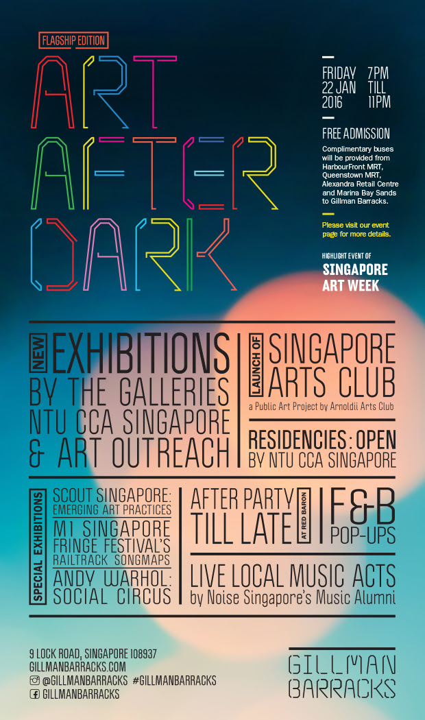 art after dark poster.jpg