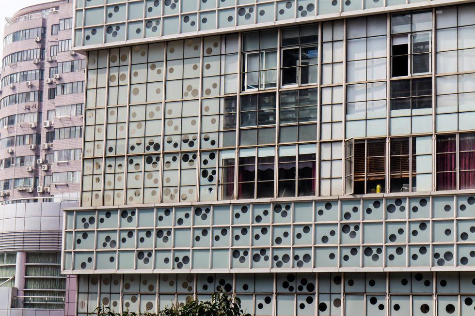 Shanghaibuild1