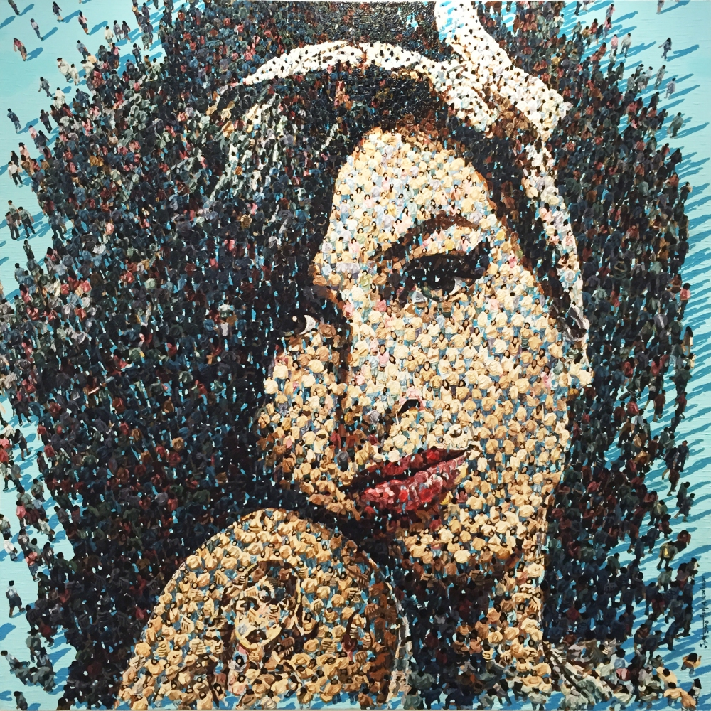 Amy Winehouse_130x130