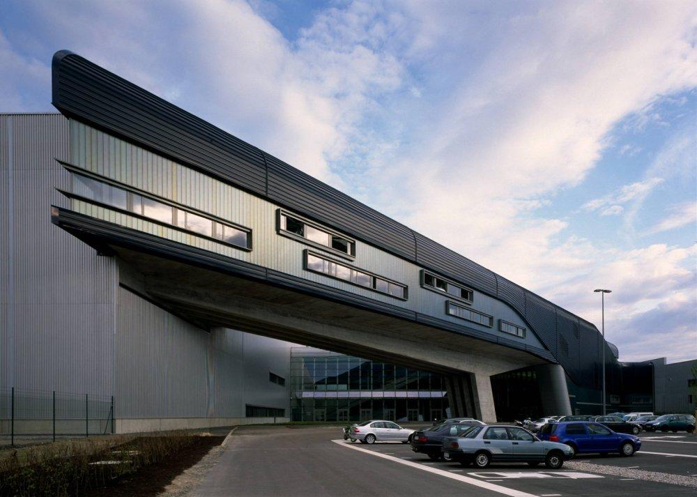 BMW central building .jpg