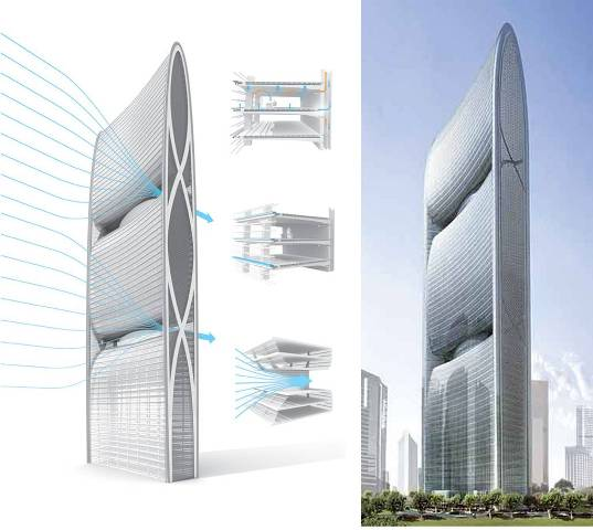 pearl_river_tower