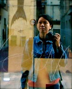Ong Hwee Yen