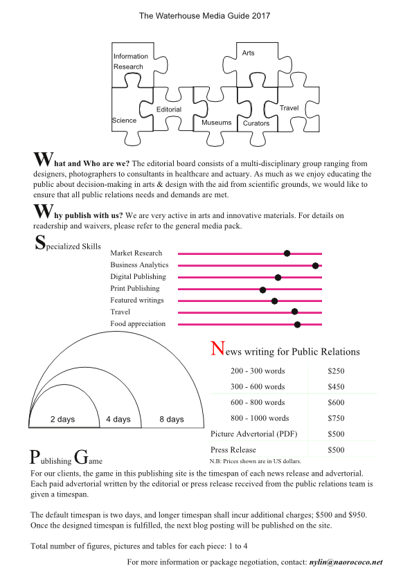infograph editorial media-page001
