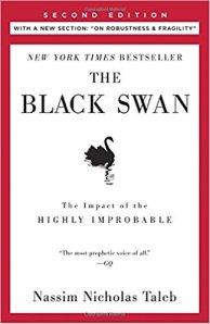 blackswan taleb