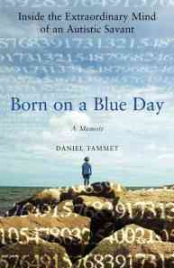 blue day tammet