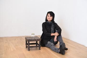 Artist Tay Ining (2).JPG