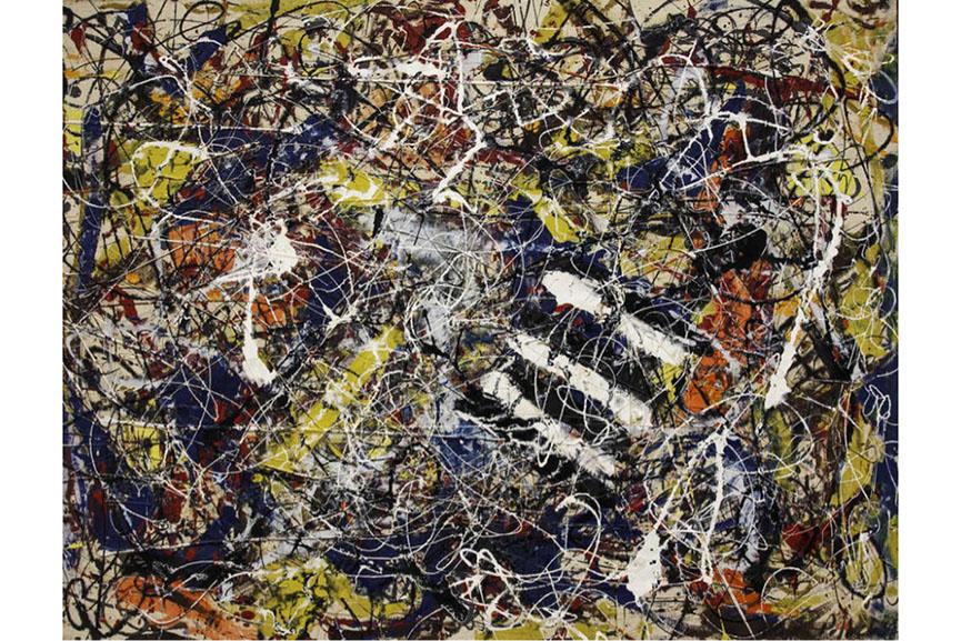 Jackson-Pollock-Number-17A-1948.jpg