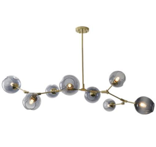 lightings_singapore_-luxus_contemporary_chandelier_lamp_3_grande