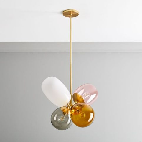 modern-balloon-glass-chandelier-o