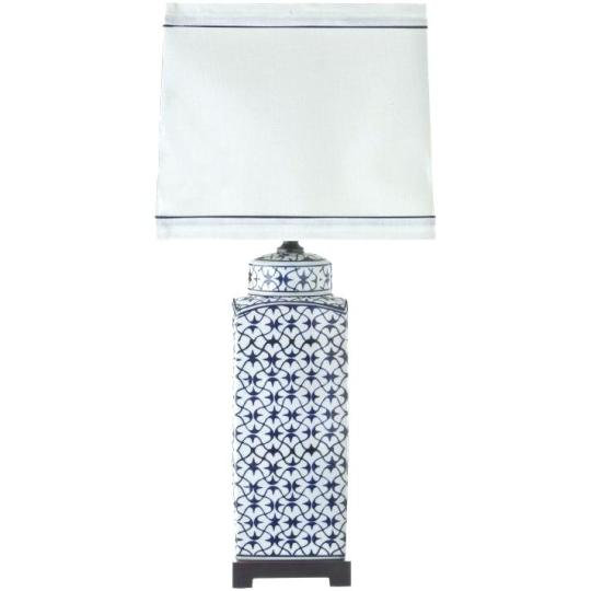 small-blue-table-lamp-dark-blue-table-lamp-small-and-white-oriental-lamps-porcelain-crystal